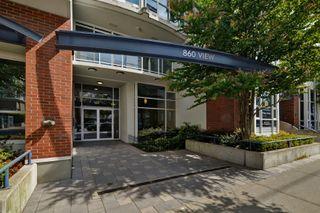 Photo 25: 203 860 View Street in VICTORIA: Vi Downtown Condo Apartment for sale (Victoria)  : MLS®# 405868