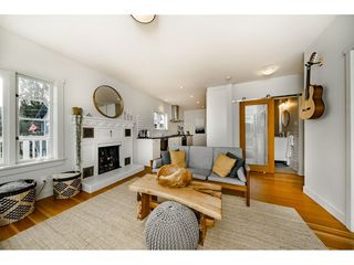 Photo 5: 2689 PANORAMA Drive in North Vancouver: Deep Cove House for sale : MLS®# R2343279