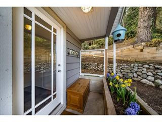 Photo 3: 2689 PANORAMA Drive in North Vancouver: Deep Cove House for sale : MLS®# R2343279