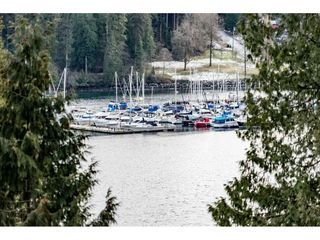 Photo 19: 2689 PANORAMA Drive in North Vancouver: Deep Cove House for sale : MLS®# R2343279