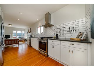 Photo 8: 2689 PANORAMA Drive in North Vancouver: Deep Cove House for sale : MLS®# R2343279