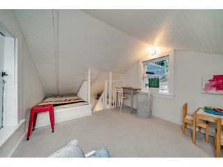 Photo 15: 2689 PANORAMA Drive in North Vancouver: Deep Cove House for sale : MLS®# R2343279