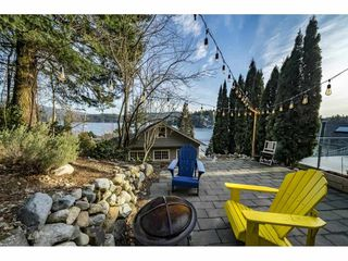 Photo 20: 2689 PANORAMA Drive in North Vancouver: Deep Cove House for sale : MLS®# R2343279