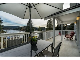 Photo 16: 2689 PANORAMA Drive in North Vancouver: Deep Cove House for sale : MLS®# R2343279