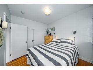 Photo 12: 2689 PANORAMA Drive in North Vancouver: Deep Cove House for sale : MLS®# R2343279