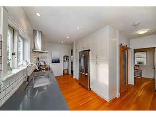 Photo 7: 2689 PANORAMA Drive in North Vancouver: Deep Cove House for sale : MLS®# R2343279
