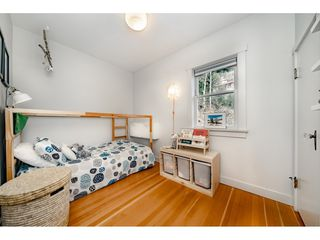 Photo 13: 2689 PANORAMA Drive in North Vancouver: Deep Cove House for sale : MLS®# R2343279