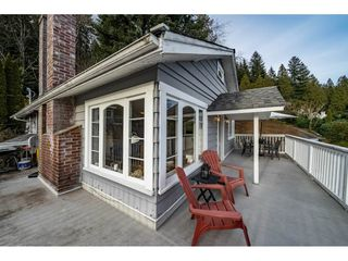 Photo 17: 2689 PANORAMA Drive in North Vancouver: Deep Cove House for sale : MLS®# R2343279