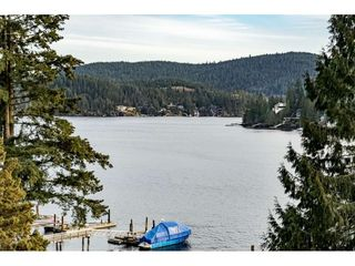 Photo 18: 2689 PANORAMA Drive in North Vancouver: Deep Cove House for sale : MLS®# R2343279