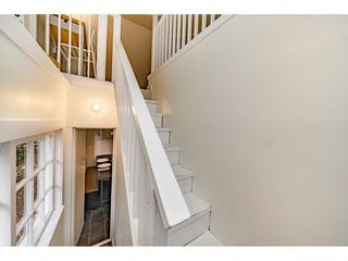 Photo 14: 2689 PANORAMA Drive in North Vancouver: Deep Cove House for sale : MLS®# R2343279