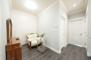 Photo 17: 13 7028 ASH Street in Richmond: McLennan North Townhouse for sale : MLS®# R2343631