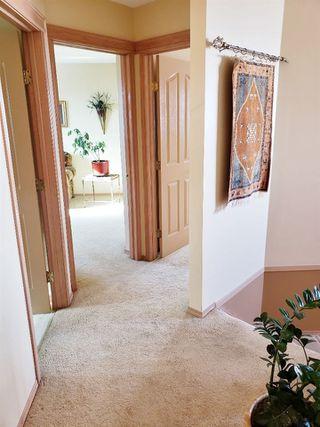 Photo 11: 11807 11 Avenue in Edmonton: Zone 16 House for sale : MLS®# E4145092