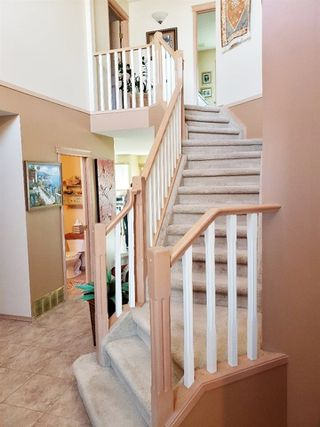Photo 8: 11807 11 Avenue in Edmonton: Zone 16 House for sale : MLS®# E4145092