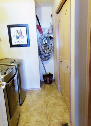Photo 13: 11807 11 Avenue in Edmonton: Zone 16 House for sale : MLS®# E4145092