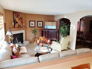 Photo 6: 11807 11 Avenue in Edmonton: Zone 16 House for sale : MLS®# E4145092