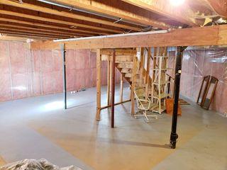 Photo 15: 11807 11 Avenue in Edmonton: Zone 16 House for sale : MLS®# E4145092