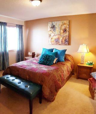 Photo 10: 11807 11 Avenue in Edmonton: Zone 16 House for sale : MLS®# E4145092