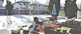 Photo 19: 11807 11 Avenue in Edmonton: Zone 16 House for sale : MLS®# E4145092