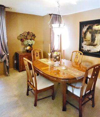 Photo 7: 11807 11 Avenue in Edmonton: Zone 16 House for sale : MLS®# E4145092