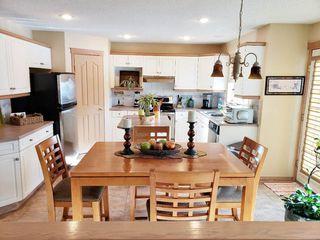 Photo 4: 11807 11 Avenue in Edmonton: Zone 16 House for sale : MLS®# E4145092