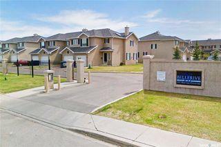 Main Photo: 21 127 Banyan Crescent in Saskatoon: Briarwood Residential for sale : MLS®# SK759762