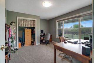 Photo 17: 20307 TWP RD 520: Rural Strathcona County House for sale : MLS®# E4146349