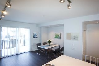 "Photo 10: 66 2310 RANGER Lane in Port Coquitlam: Riverwood Townhouse for sale in ""FREMONT BLUE"" : MLS®# R2346448"