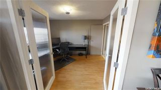 Photo 25: 2203 315 5th Avenue North in Saskatoon: Central Business District Residential for sale : MLS®# SK762297