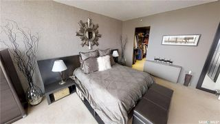 Photo 21: 2203 315 5th Avenue North in Saskatoon: Central Business District Residential for sale : MLS®# SK762297