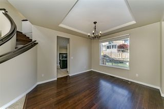 """Photo 6: 2989 ELK Place in Coquitlam: Westwood Plateau House for sale in """"Westwood Plateau"""" : MLS®# R2349412"""