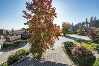 """Photo 20: 2989 ELK Place in Coquitlam: Westwood Plateau House for sale in """"Westwood Plateau"""" : MLS®# R2349412"""