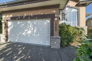 """Photo 2: 2989 ELK Place in Coquitlam: Westwood Plateau House for sale in """"Westwood Plateau"""" : MLS®# R2349412"""