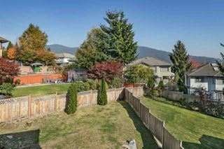 """Photo 18: 2989 ELK Place in Coquitlam: Westwood Plateau House for sale in """"Westwood Plateau"""" : MLS®# R2349412"""