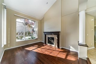 """Photo 4: 2989 ELK Place in Coquitlam: Westwood Plateau House for sale in """"Westwood Plateau"""" : MLS®# R2349412"""