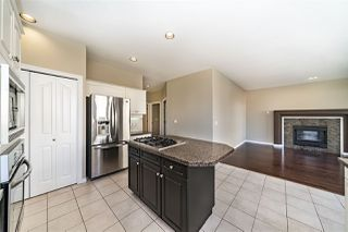 """Photo 10: 2989 ELK Place in Coquitlam: Westwood Plateau House for sale in """"Westwood Plateau"""" : MLS®# R2349412"""