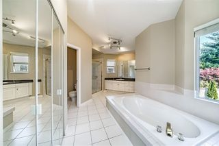 """Photo 14: 2989 ELK Place in Coquitlam: Westwood Plateau House for sale in """"Westwood Plateau"""" : MLS®# R2349412"""