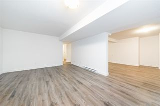 """Photo 16: 2989 ELK Place in Coquitlam: Westwood Plateau House for sale in """"Westwood Plateau"""" : MLS®# R2349412"""
