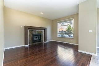 """Photo 11: 2989 ELK Place in Coquitlam: Westwood Plateau House for sale in """"Westwood Plateau"""" : MLS®# R2349412"""
