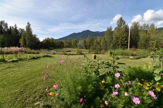 Photo 13: 7515 W 16 Highway: Hazelton House for sale (Smithers And Area (Zone 54))  : MLS®# R2350029
