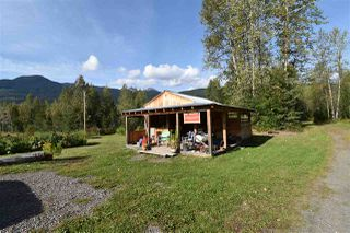 Photo 14: 7515 W 16 Highway: Hazelton House for sale (Smithers And Area (Zone 54))  : MLS®# R2350029