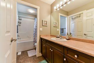 "Photo 15: 11626 HARRIS Road in Pitt Meadows: South Meadows House for sale in ""FIELDSTONE"" : MLS®# R2350666"