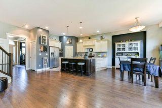"Photo 10: 11626 HARRIS Road in Pitt Meadows: South Meadows House for sale in ""FIELDSTONE"" : MLS®# R2350666"