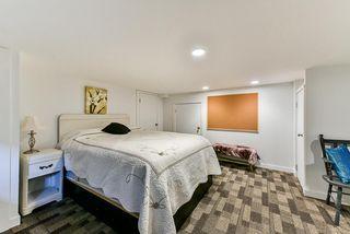 "Photo 17: 11626 HARRIS Road in Pitt Meadows: South Meadows House for sale in ""FIELDSTONE"" : MLS®# R2350666"