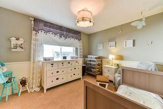 "Photo 14: 11626 HARRIS Road in Pitt Meadows: South Meadows House for sale in ""FIELDSTONE"" : MLS®# R2350666"