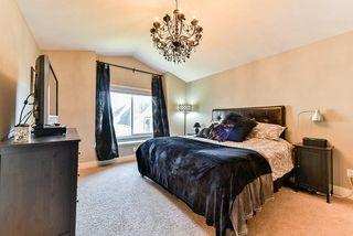 "Photo 12: 11626 HARRIS Road in Pitt Meadows: South Meadows House for sale in ""FIELDSTONE"" : MLS®# R2350666"