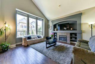 "Photo 8: 11626 HARRIS Road in Pitt Meadows: South Meadows House for sale in ""FIELDSTONE"" : MLS®# R2350666"