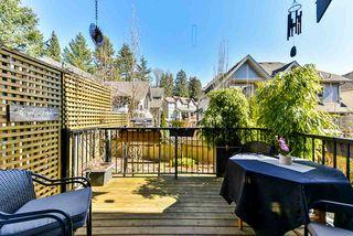 "Photo 19: 11626 HARRIS Road in Pitt Meadows: South Meadows House for sale in ""FIELDSTONE"" : MLS®# R2350666"