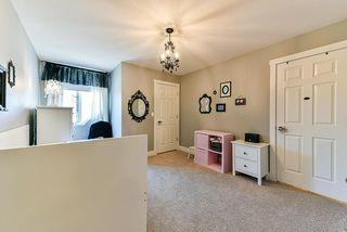 "Photo 16: 11626 HARRIS Road in Pitt Meadows: South Meadows House for sale in ""FIELDSTONE"" : MLS®# R2350666"