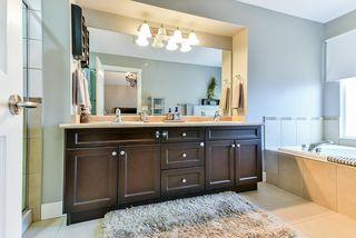 "Photo 13: 11626 HARRIS Road in Pitt Meadows: South Meadows House for sale in ""FIELDSTONE"" : MLS®# R2350666"