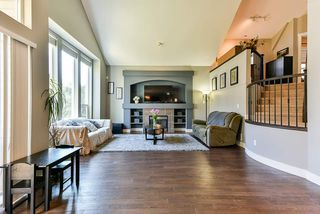 "Photo 7: 11626 HARRIS Road in Pitt Meadows: South Meadows House for sale in ""FIELDSTONE"" : MLS®# R2350666"